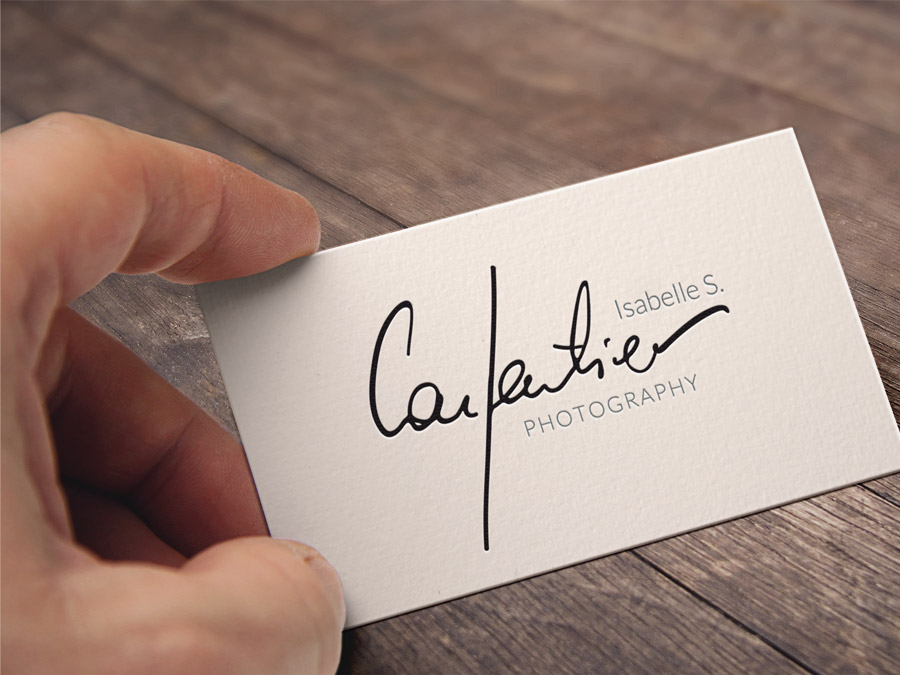 CRÉAFÉÏNE-logo_carpentier