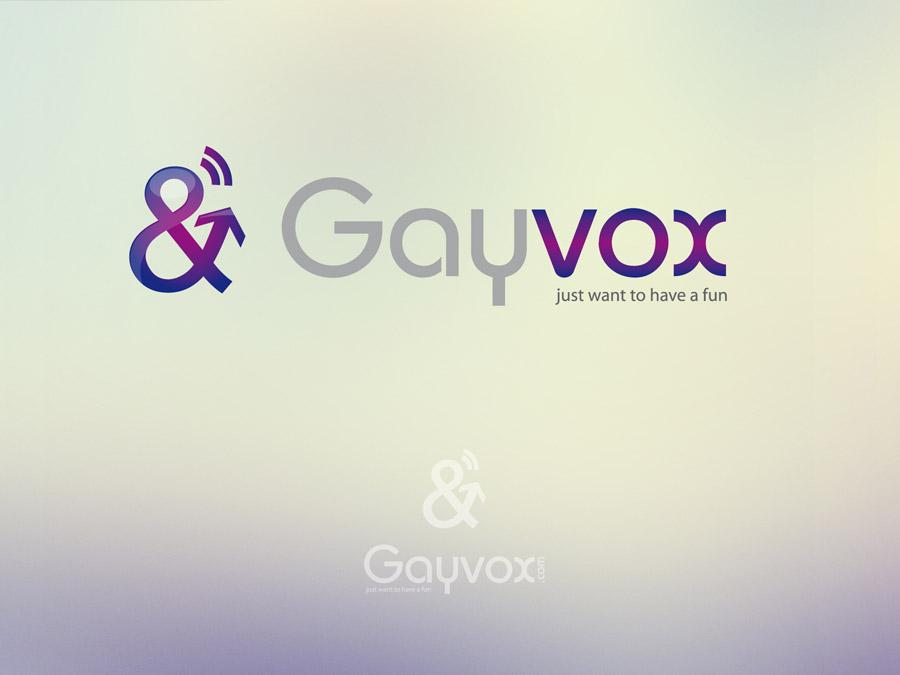 CRÉAFÉÏNE-logo_gayvox